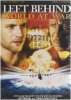 Left Behind 3 - World at War Photo