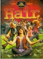 Hair - Photo