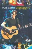 Bryan Adams: Unplugged Photo
