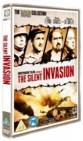 Silent Invasion Photo