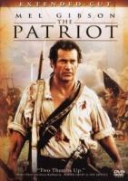 The Patriot - Photo