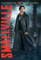 Smallville Complete Season 9 Photo