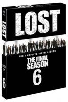 Lost: The Complete Season 6 - Photo