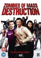 Zombies of Mass Destruction Photo