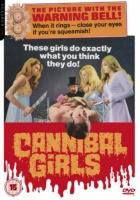 Cannibal Girls Photo
