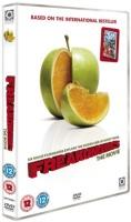 Freakonomics - The Movie Photo