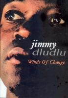 Jimmy Dludlu - Best Of Jimmy Dludlu Photo