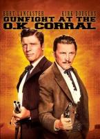 Gunfight at the OK Corra Photo