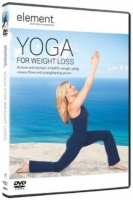 Element: Yoga for Weight Loss Photo