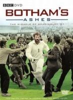 Botham's Ashes - The Miracle of Headingley '81 Photo