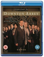 Downton Abbey: Christmas at Downtown Abbey Photo