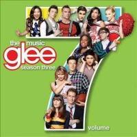 Glee Cast - Glee: Music Volume 7 Photo