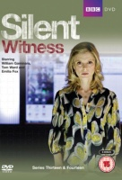 Silent Witness: Series 13 and 14 Photo