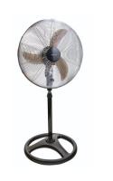 Kenwood - Pedestal Fan - IF550 Photo