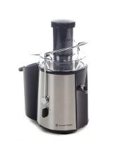 Russell Hobbs - 1.8 Litre Juice Maker Photo