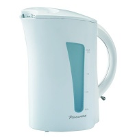 Pineware - 1.7 Litre Automatic Corded Kettle Photo