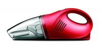 Hoover - Wet & Dry Hand Vacuum Cleaner Photo