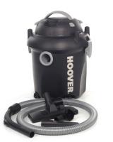 Hoover - Wet & Dry Vacuum Cleaner Photo