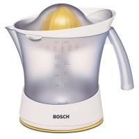 Bosch - Citrus Press With Pulp Adjustment Photo