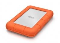 LaCie Rugged Mini Drive USB 3.0 - 1TB Photo