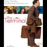 Terminal Photo