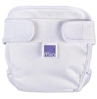 Bambino mio - Soft Waterproof Covers - Medium Photo