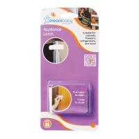 Dreambaby - Appliance Latch Photo