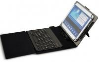 Ozaki iCoat Smart Case For iPad 2/3- Grey Photo