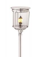 Alva - 300Cp Gas Lamp Photo