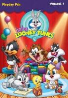 Baby Looney Tunes Vol. 1 Photo