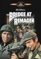 Bridge at Remagen Photo
