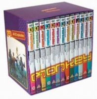 Monkey!: The Complete Collection Photo