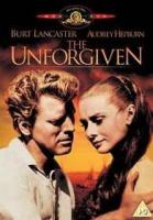 The Unforgiven Photo