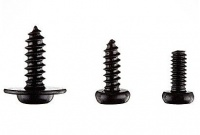 Parrot Screws for AR.Drone 2.0 Photo