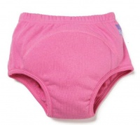 Bambino Mio - Training Pants - 2-3 Years Photo