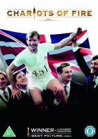Chariots of Fire Photo
