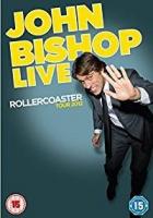John Bishop: Live - Rollercoaster Tour Photo