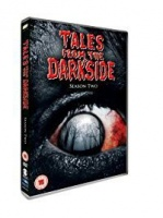 Tales from the Darkside: Season 2 Photo