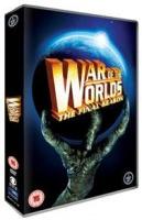 War of the Worlds: The Final Season Photo