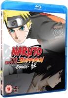 Naruto - Shippuden: The Movie 2 - Bonds Photo