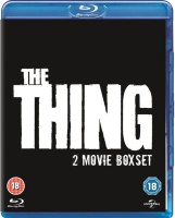 Thing /The Thing Photo
