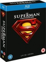 Superman: The Ultimate Collection Photo