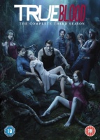 True Blood: Season 3 Photo