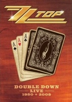 ZZ Top: Double Down Live Photo