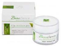 Beaucience Botanicals 24 hr cream for dry skin 50ml Photo