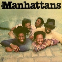 Manhattans - Kiss And Say Goodbye - Best Of The Manhattans Photo