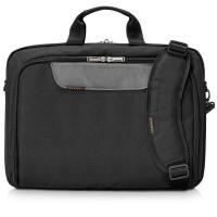 "Everki Advance Laptop Bag - Fits Up To 18.4"" Screens Photo"