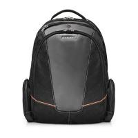Everki EKP119 Flight Checkpoint Friendly Laptop Backpack Photo