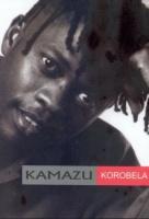 Kamazu - Korobela Photo