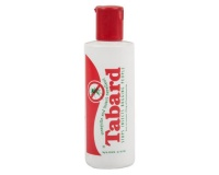 Tabard Insect Repellent Lotion - 150ml Photo
